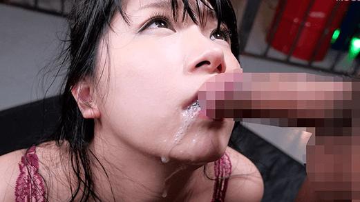 媚薬動画サイト|淫モーション
